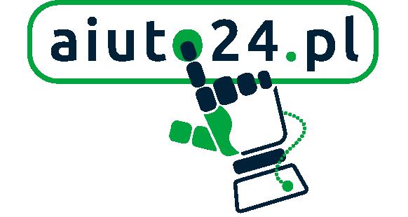 auito24PL_logo_FINAL
