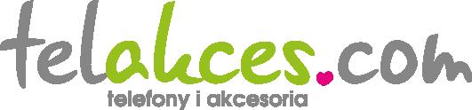 takces_logo